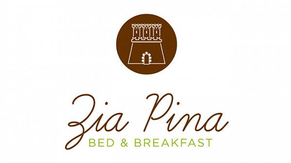 B&B Zia Pina