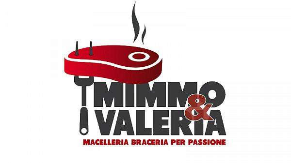 Braceria Mimmo e Valeria