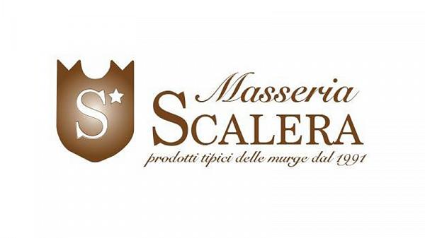 Masseria Scalera