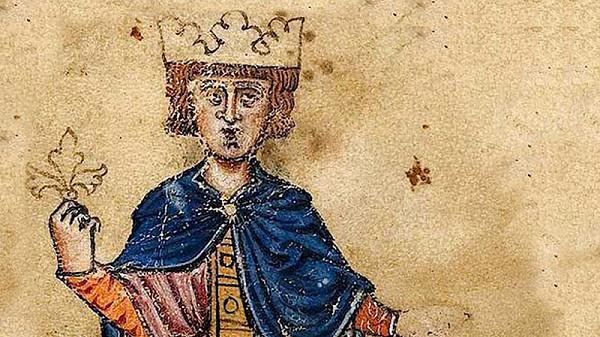 Trattoria Federico II di Svevia