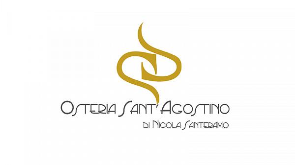 Osteria Sant'Agostino