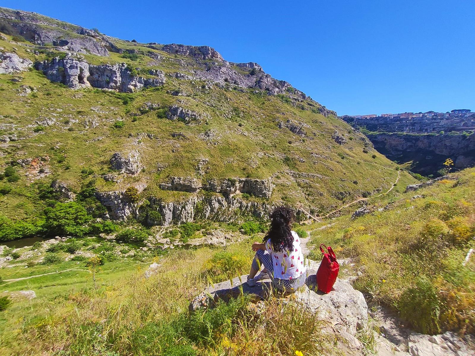 Il 15 maggio riaprono le Vie del Cammino Materano.