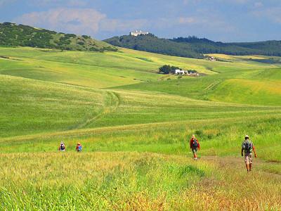 Gravina In Puglia – Picciano
